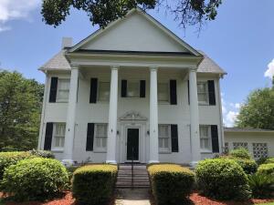 2287 Ashley River Road, Charleston, SC 29414