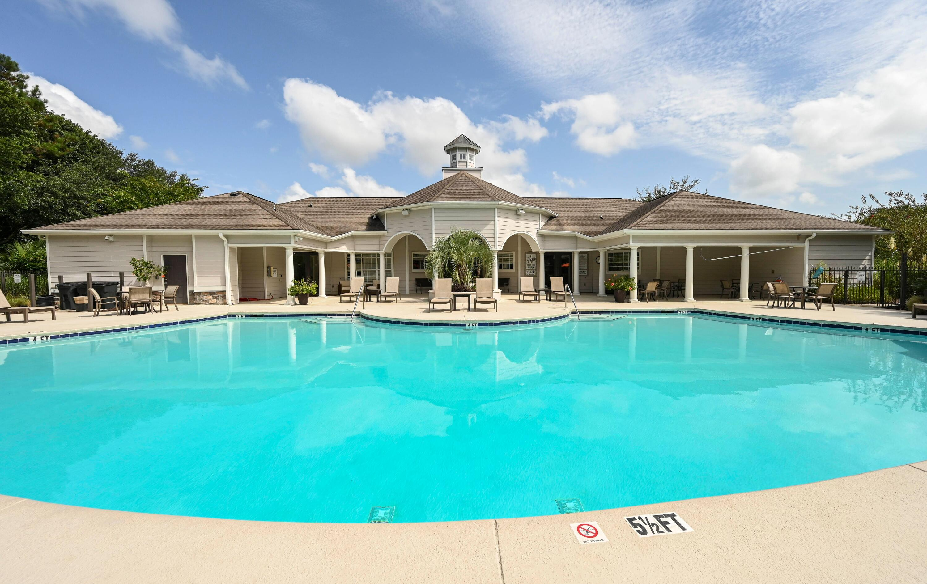 Park West Homes For Sale - 1300 Park West, Mount Pleasant, SC - 14