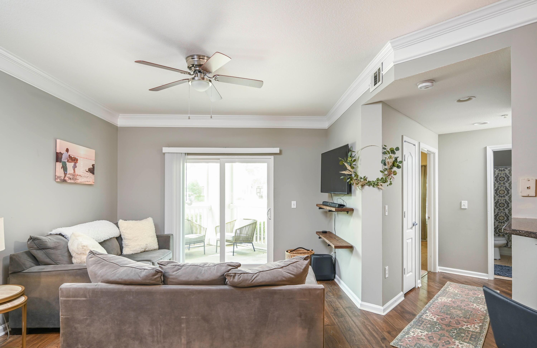 Park West Homes For Sale - 1300 Park West, Mount Pleasant, SC - 9