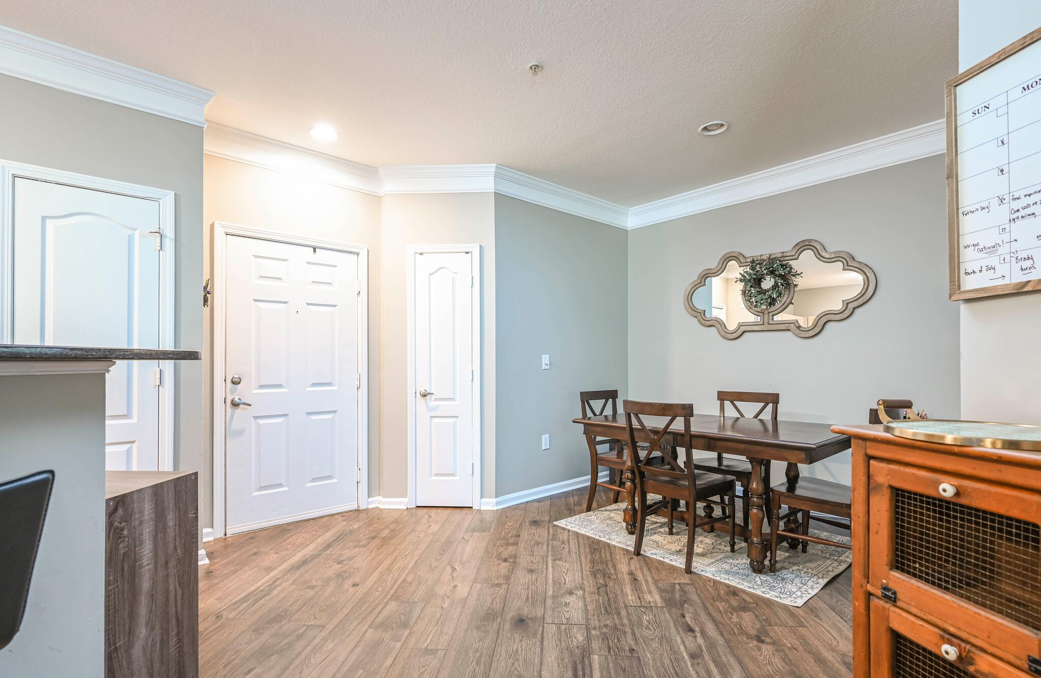 Park West Homes For Sale - 1300 Park West, Mount Pleasant, SC - 13