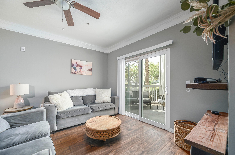 Park West Homes For Sale - 1300 Park West, Mount Pleasant, SC - 10