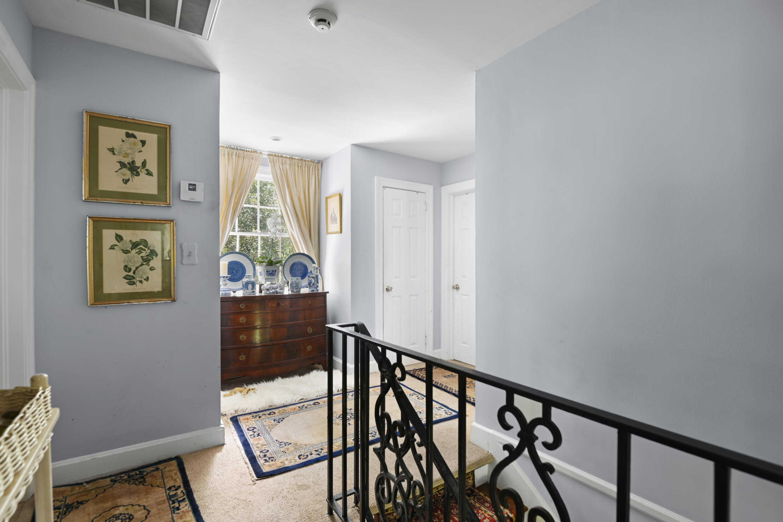260 Confederate Circle Charleston, SC 29407