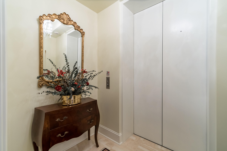 Renaissance On Chas Harbor Homes For Sale - 163 Plaza, Mount Pleasant, SC - 4