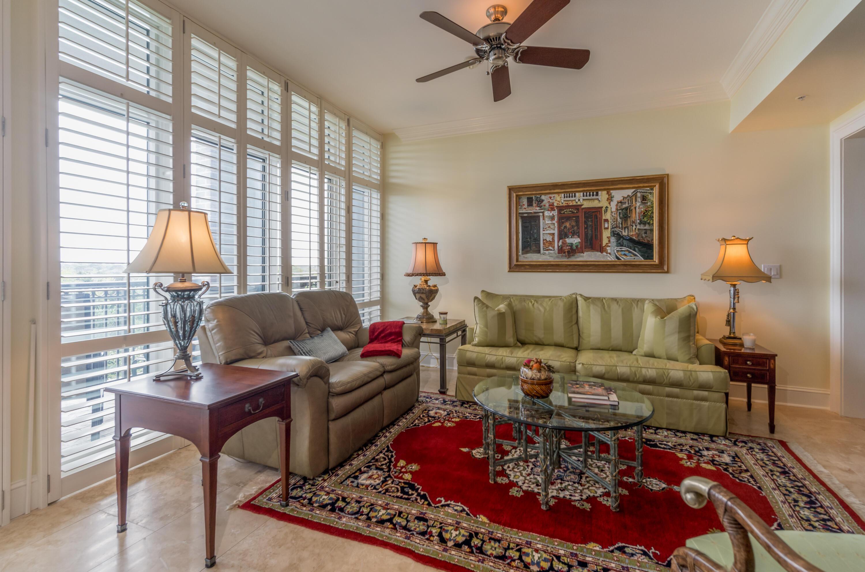 Renaissance On Chas Harbor Homes For Sale - 163 Plaza, Mount Pleasant, SC - 7