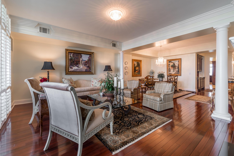 Renaissance On Chas Harbor Homes For Sale - 163 Plaza, Mount Pleasant, SC - 17