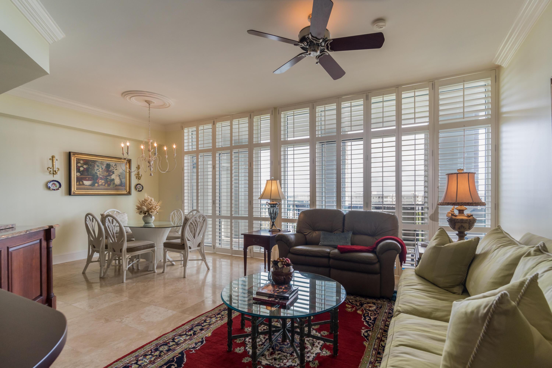 Renaissance On Chas Harbor Homes For Sale - 163 Plaza, Mount Pleasant, SC - 12