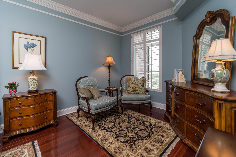 Renaissance On Chas Harbor Homes For Sale - 163 Plaza, Mount Pleasant, SC - 0