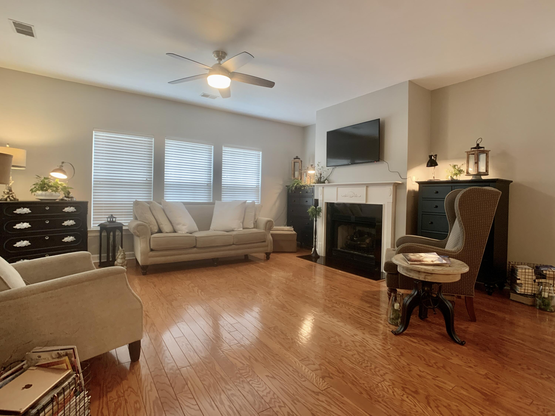 1603 Whitby Lane Charleston, SC 29414