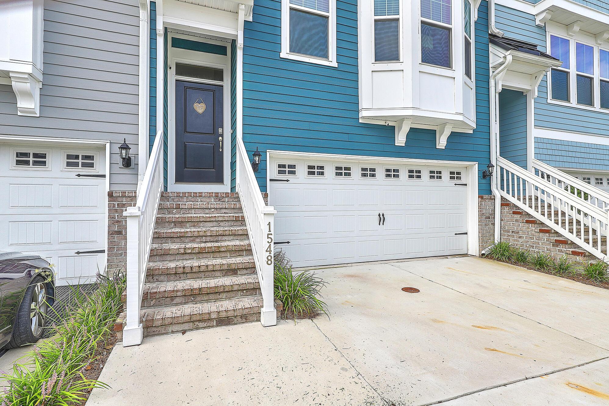 Park West Homes For Sale - 1548 Moss Spring, Mount Pleasant, SC - 3