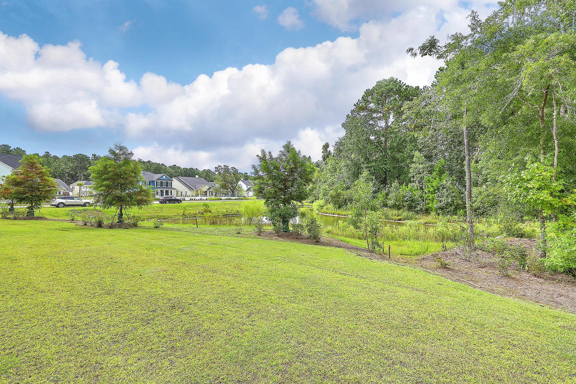 Park West Homes For Sale - 1548 Moss Spring, Mount Pleasant, SC - 9