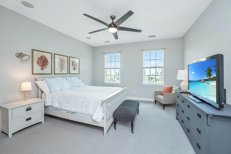 208 N Ladd Court Charleston, SC 29492