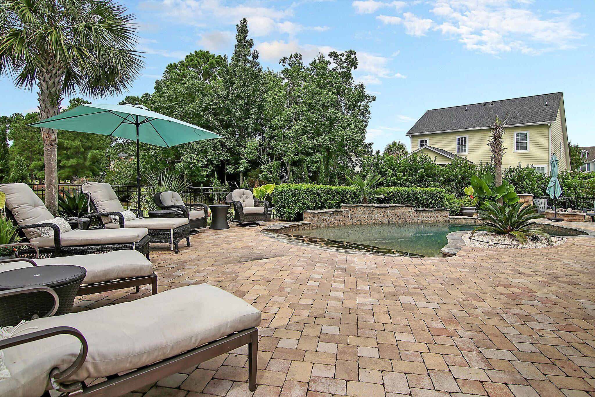 Rivertowne On The Wando Homes For Sale - 2128 Sandy Point, Mount Pleasant, SC - 37