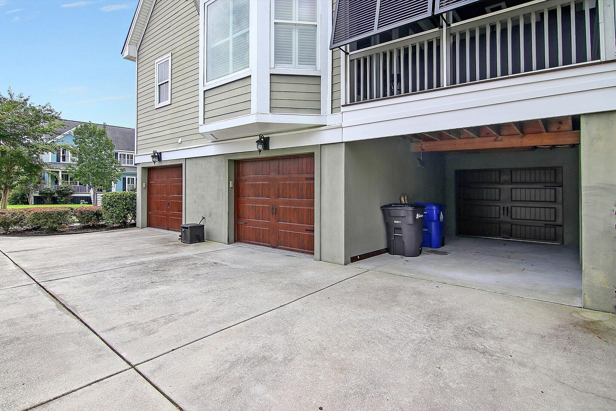 Rivertowne On The Wando Homes For Sale - 2128 Sandy Point, Mount Pleasant, SC - 40