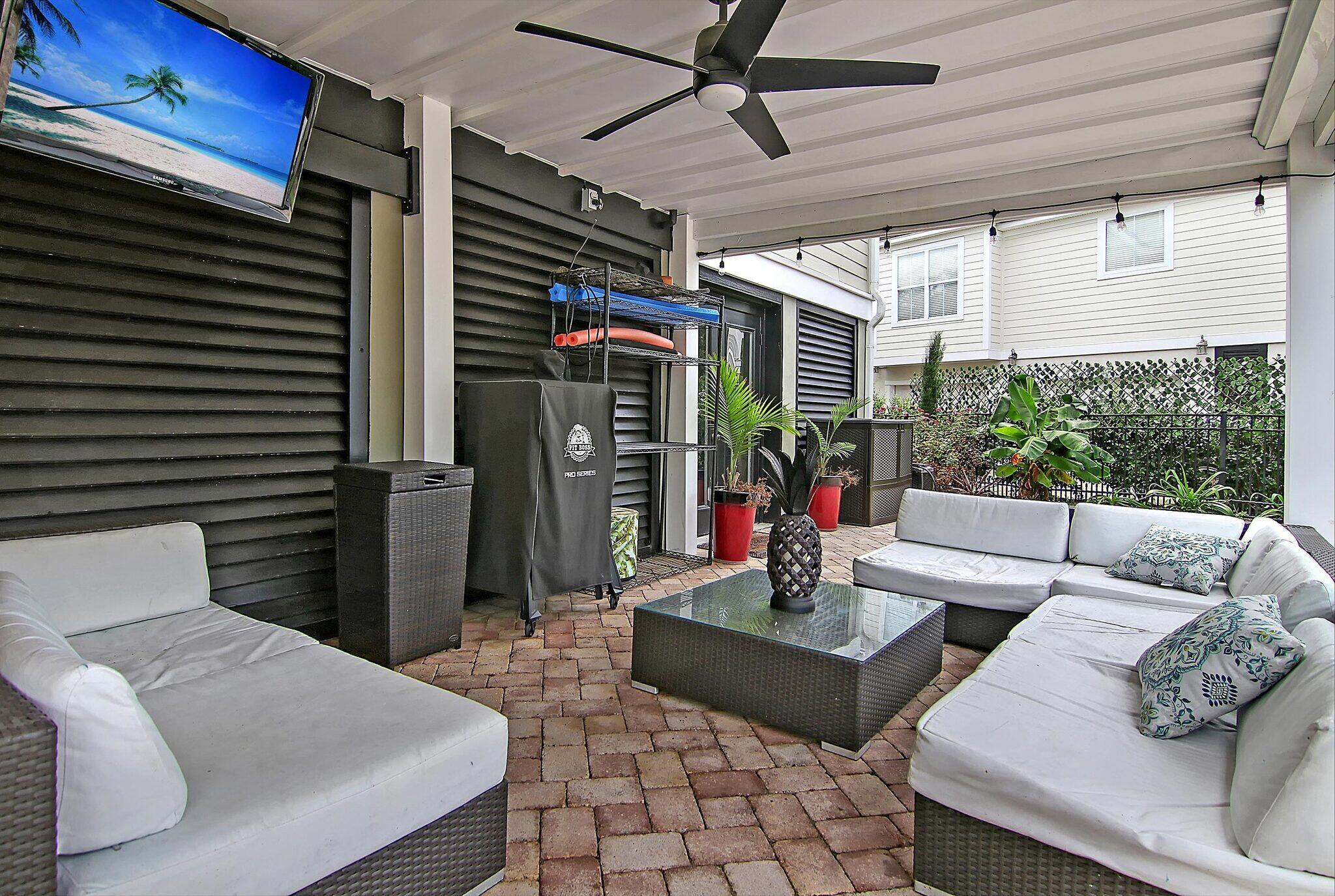 Rivertowne On The Wando Homes For Sale - 2128 Sandy Point, Mount Pleasant, SC - 26