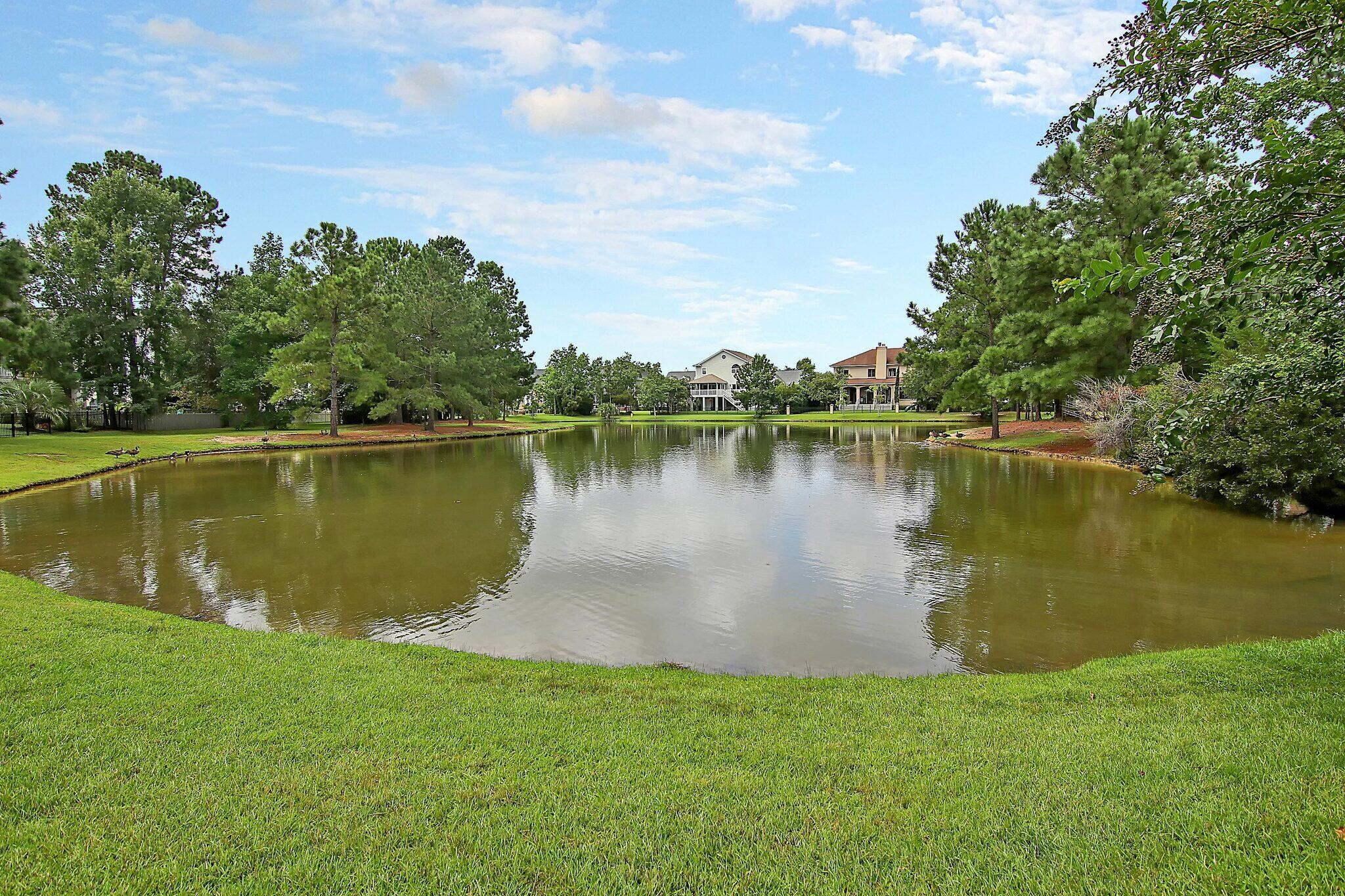 Rivertowne On The Wando Homes For Sale - 2128 Sandy Point, Mount Pleasant, SC - 31