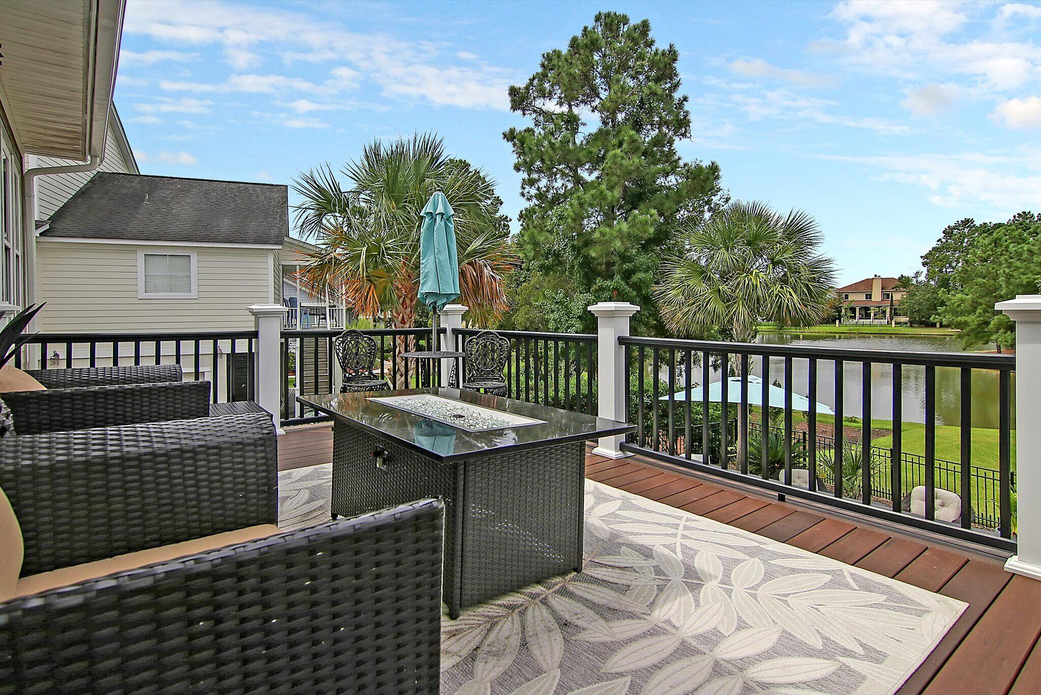 Rivertowne On The Wando Homes For Sale - 2128 Sandy Point, Mount Pleasant, SC - 53