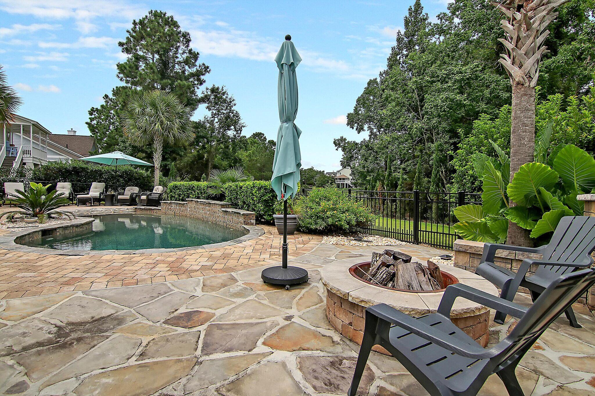 Rivertowne On The Wando Homes For Sale - 2128 Sandy Point, Mount Pleasant, SC - 32