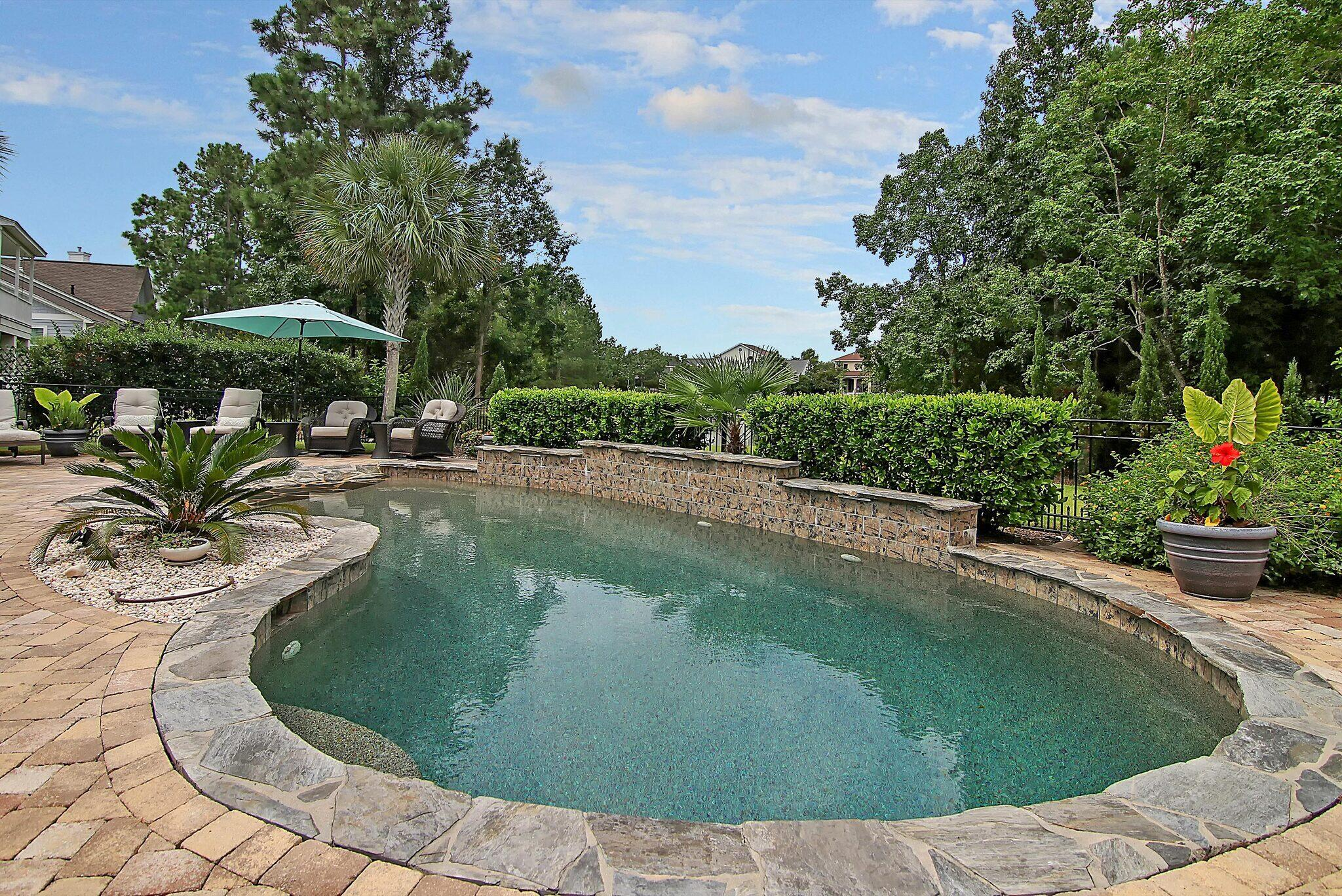 Rivertowne On The Wando Homes For Sale - 2128 Sandy Point, Mount Pleasant, SC - 43