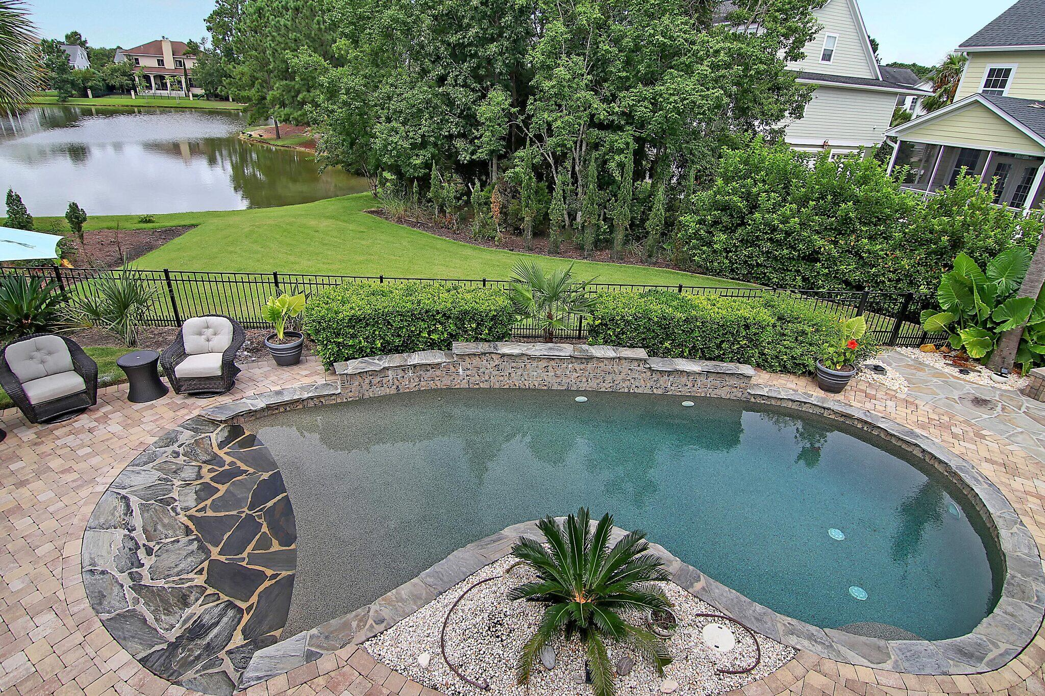 Rivertowne On The Wando Homes For Sale - 2128 Sandy Point, Mount Pleasant, SC - 30