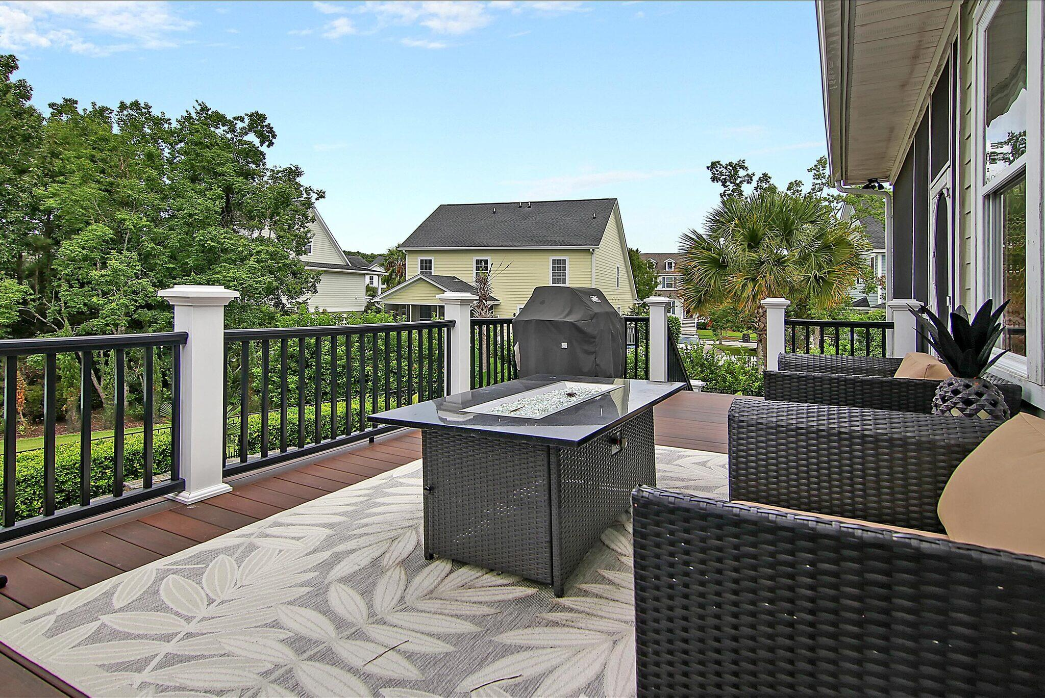 Rivertowne On The Wando Homes For Sale - 2128 Sandy Point, Mount Pleasant, SC - 51