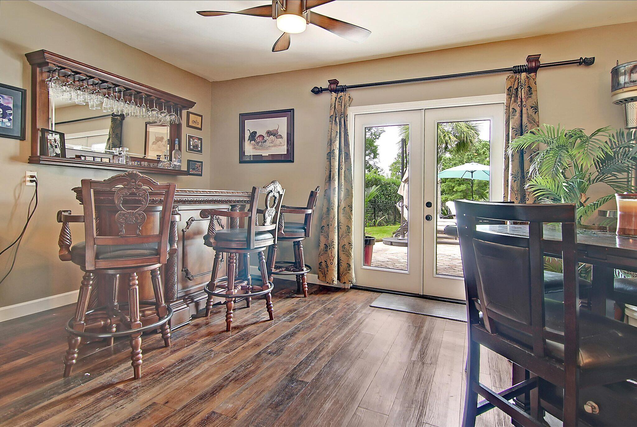 Rivertowne On The Wando Homes For Sale - 2128 Sandy Point, Mount Pleasant, SC - 28