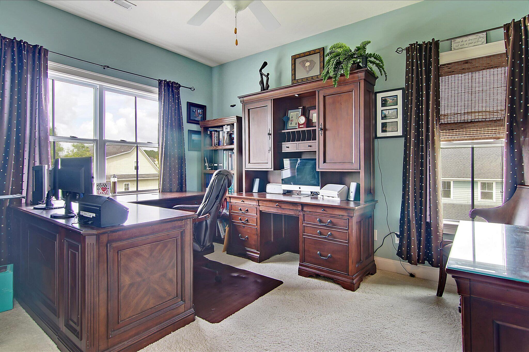 Rivertowne On The Wando Homes For Sale - 2128 Sandy Point, Mount Pleasant, SC - 54
