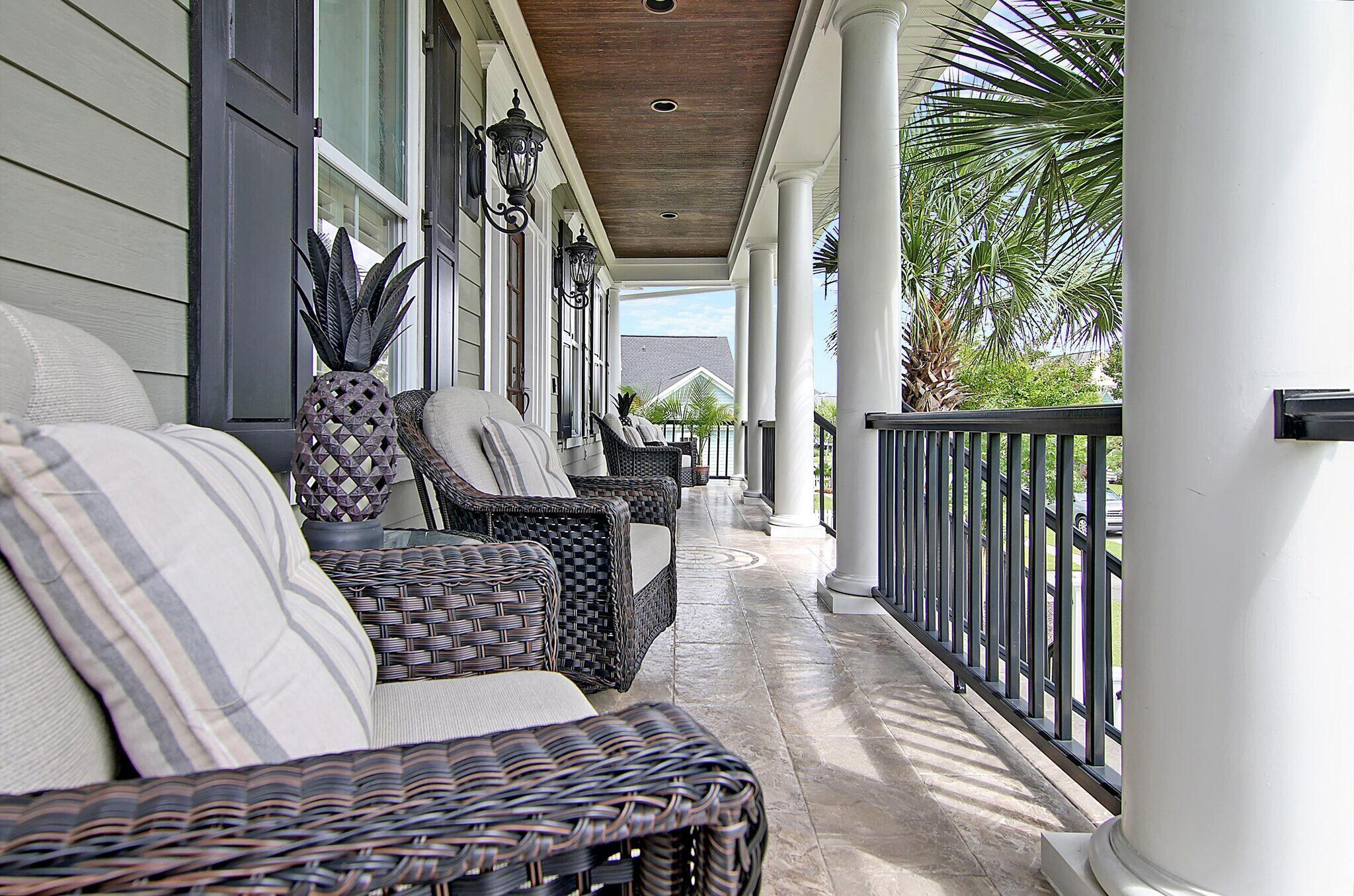 Rivertowne On The Wando Homes For Sale - 2128 Sandy Point, Mount Pleasant, SC - 17
