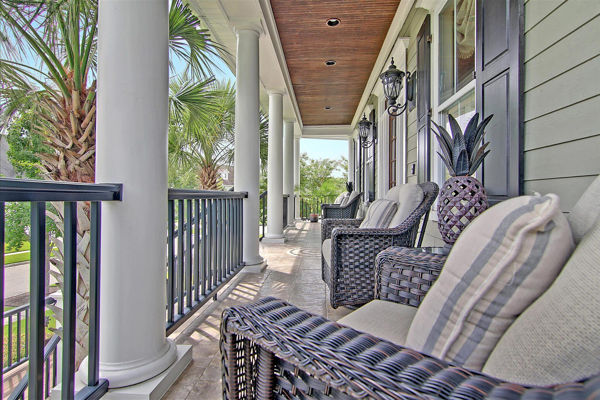 Rivertowne On The Wando Homes For Sale - 2128 Sandy Point, Mount Pleasant, SC - 19