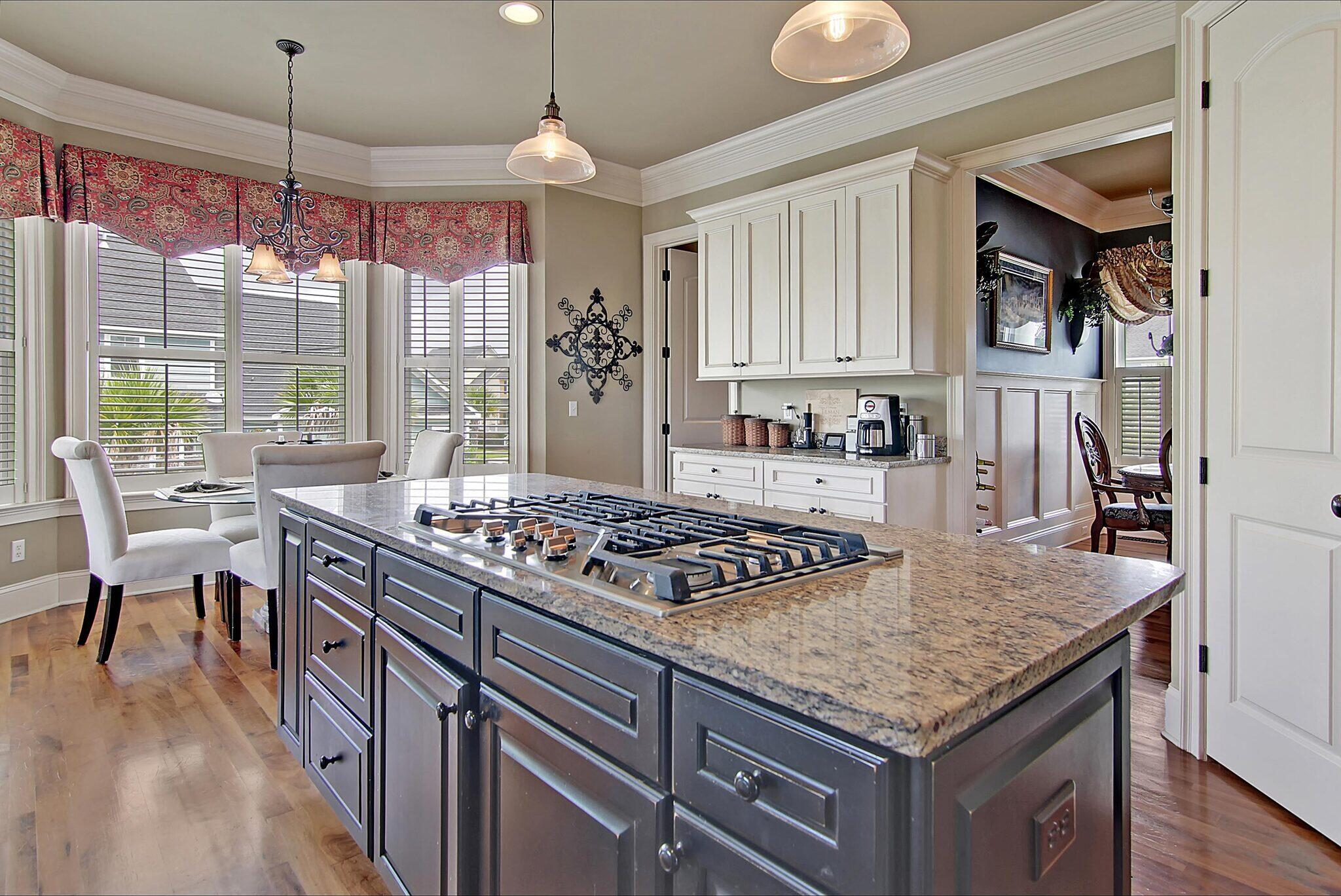 Rivertowne On The Wando Homes For Sale - 2128 Sandy Point, Mount Pleasant, SC - 6
