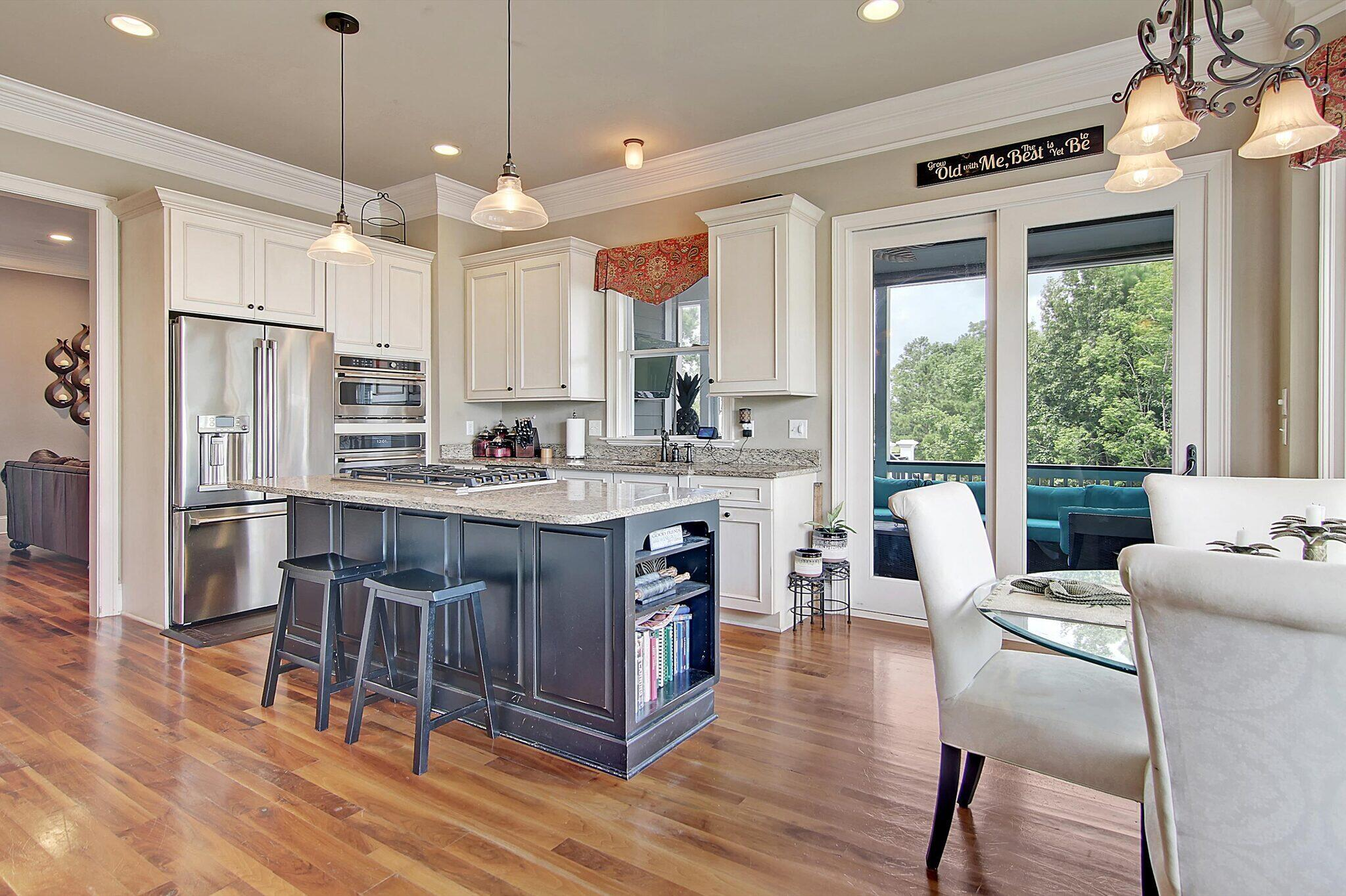 Rivertowne On The Wando Homes For Sale - 2128 Sandy Point, Mount Pleasant, SC - 9