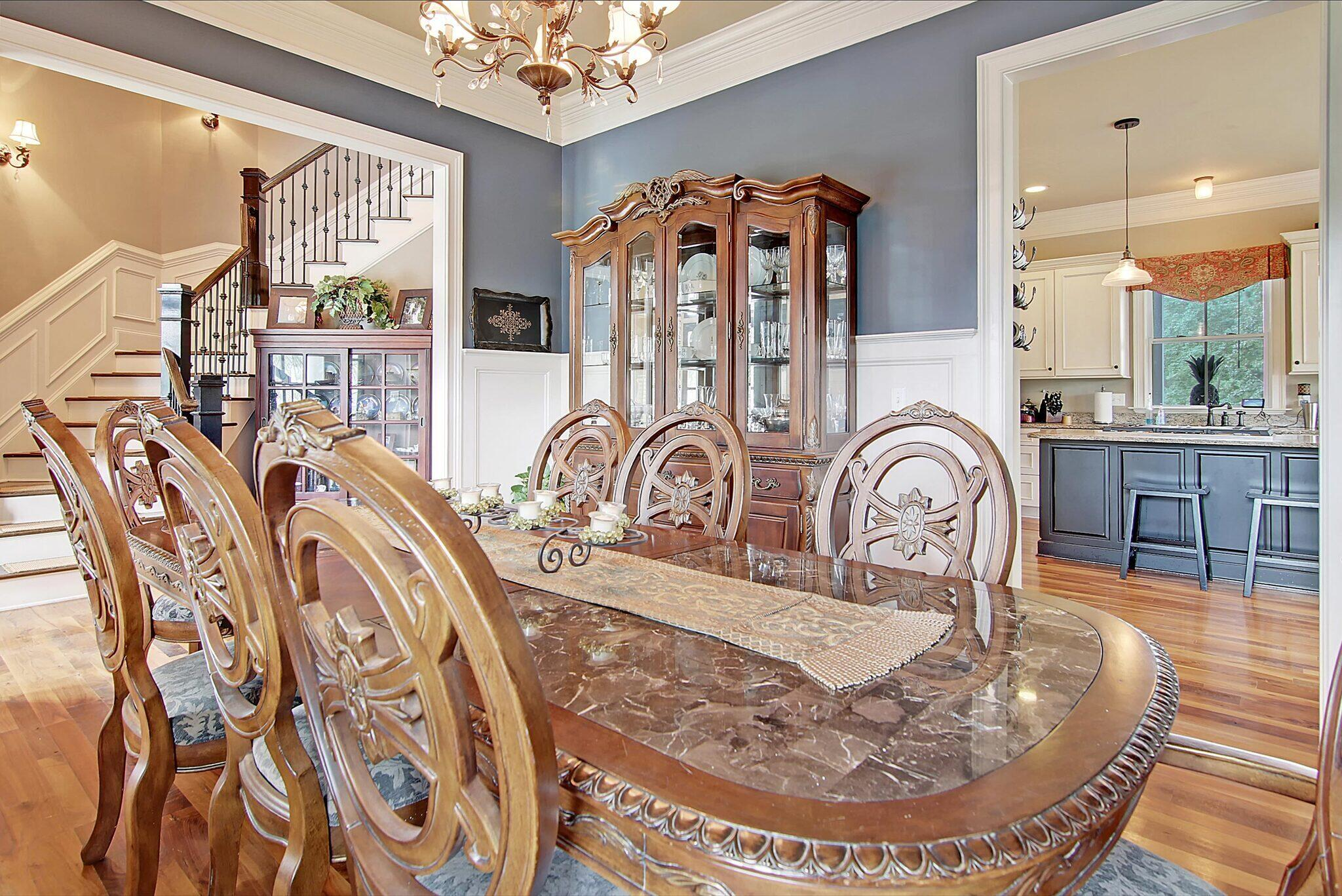 Rivertowne On The Wando Homes For Sale - 2128 Sandy Point, Mount Pleasant, SC - 12