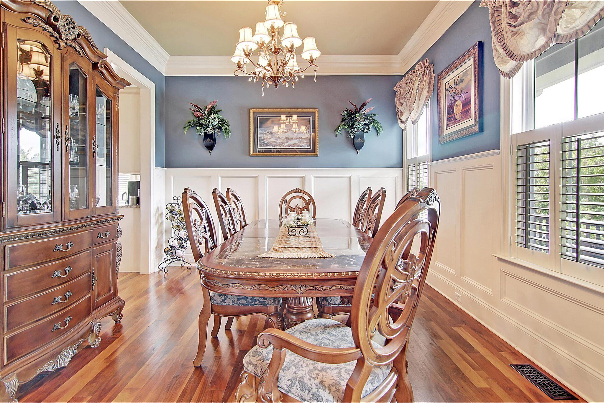 Rivertowne On The Wando Homes For Sale - 2128 Sandy Point, Mount Pleasant, SC - 14