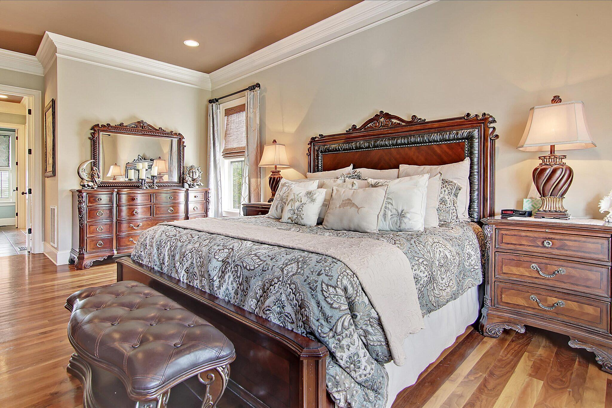 Rivertowne On The Wando Homes For Sale - 2128 Sandy Point, Mount Pleasant, SC - 66