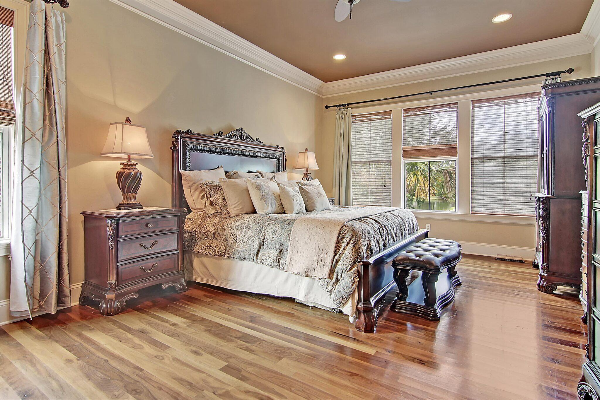 Rivertowne On The Wando Homes For Sale - 2128 Sandy Point, Mount Pleasant, SC - 0