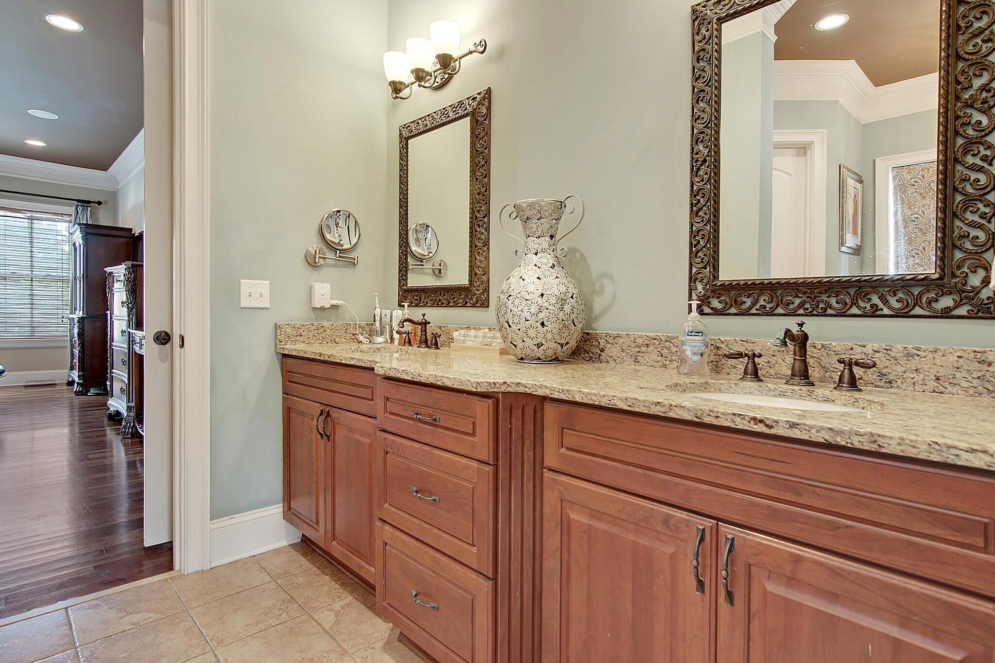Rivertowne On The Wando Homes For Sale - 2128 Sandy Point, Mount Pleasant, SC - 65
