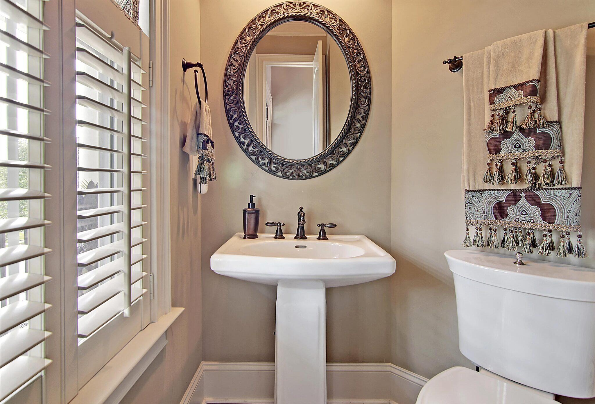 Rivertowne On The Wando Homes For Sale - 2128 Sandy Point, Mount Pleasant, SC - 13