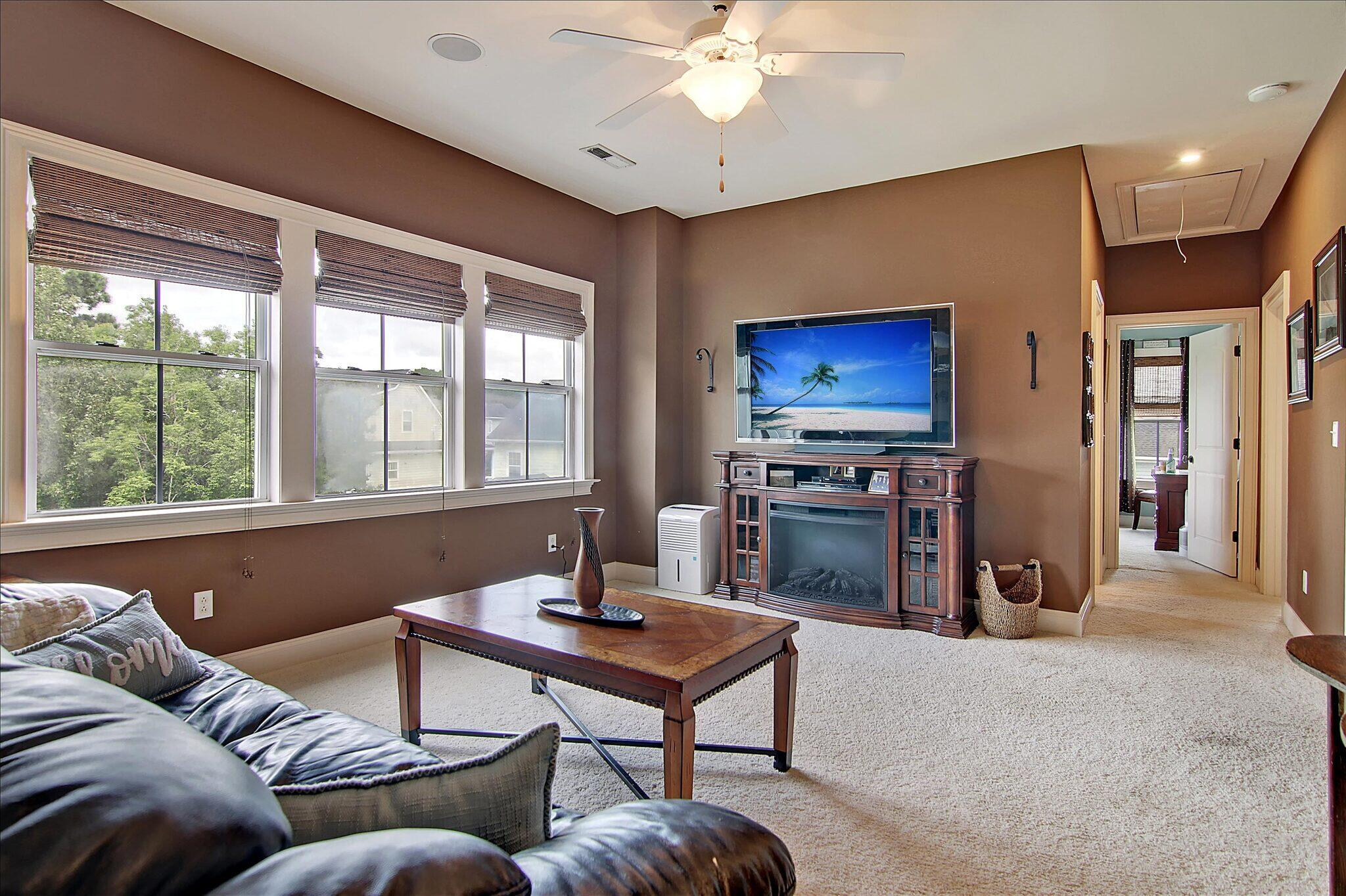 Rivertowne On The Wando Homes For Sale - 2128 Sandy Point, Mount Pleasant, SC - 61