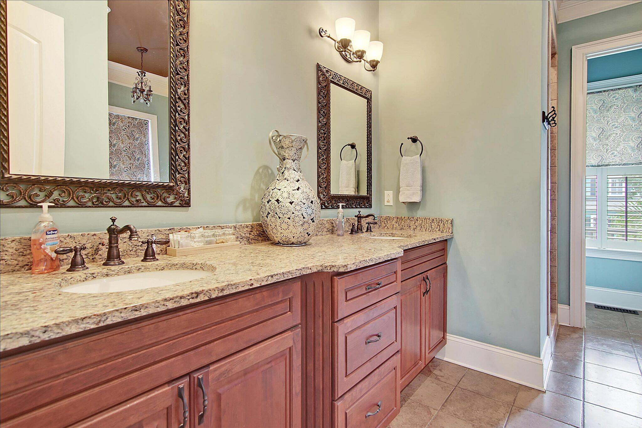 Rivertowne On The Wando Homes For Sale - 2128 Sandy Point, Mount Pleasant, SC - 64