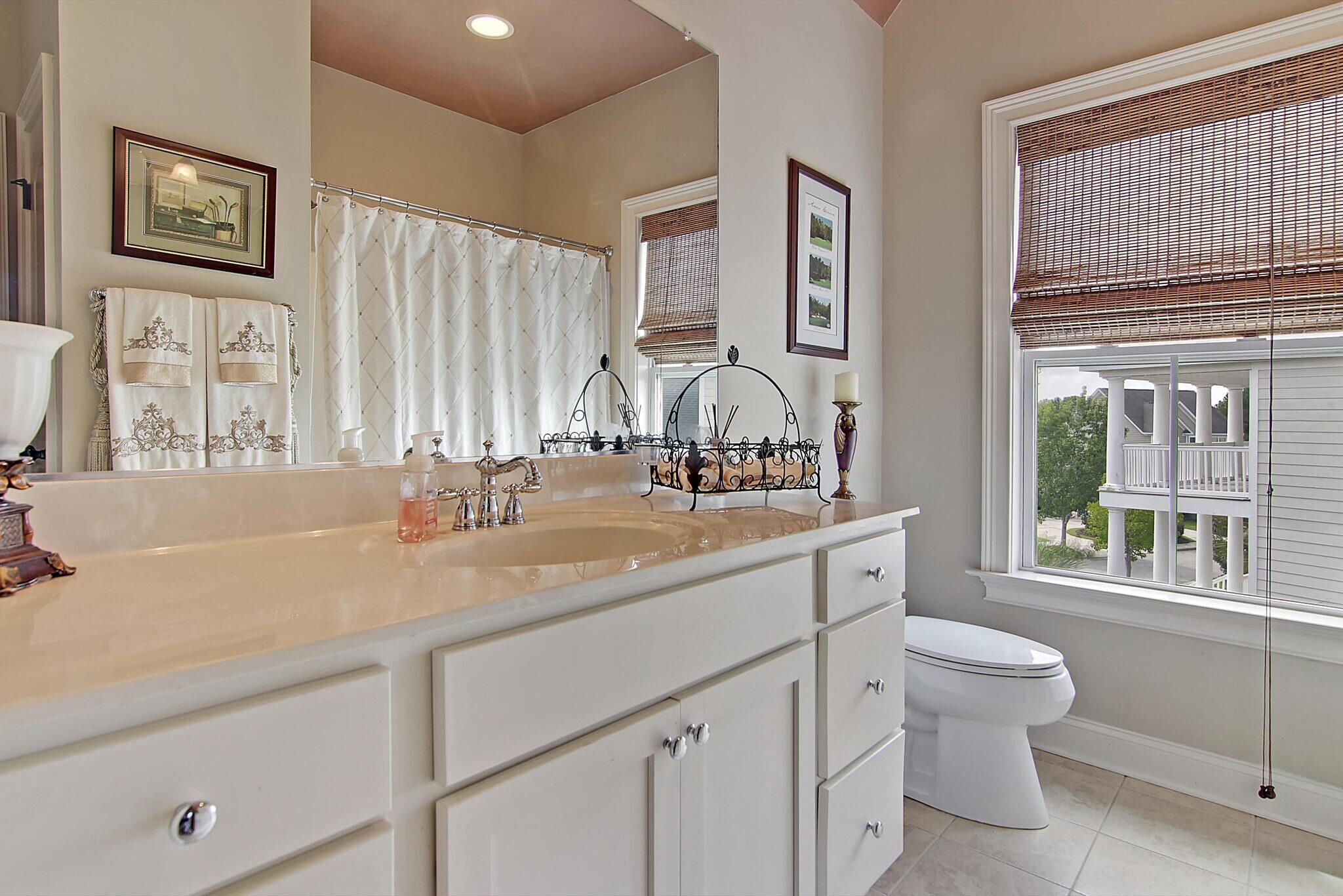 Rivertowne On The Wando Homes For Sale - 2128 Sandy Point, Mount Pleasant, SC - 56