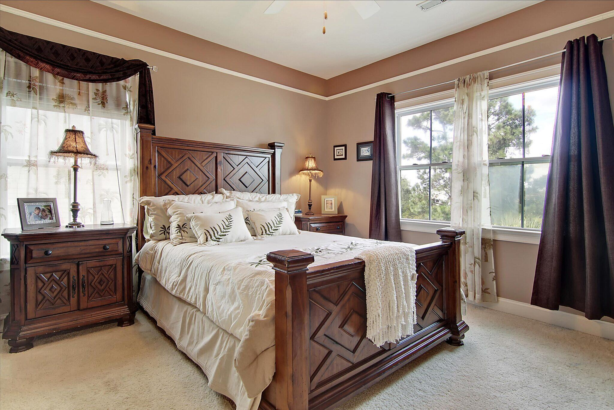 Rivertowne On The Wando Homes For Sale - 2128 Sandy Point, Mount Pleasant, SC - 58