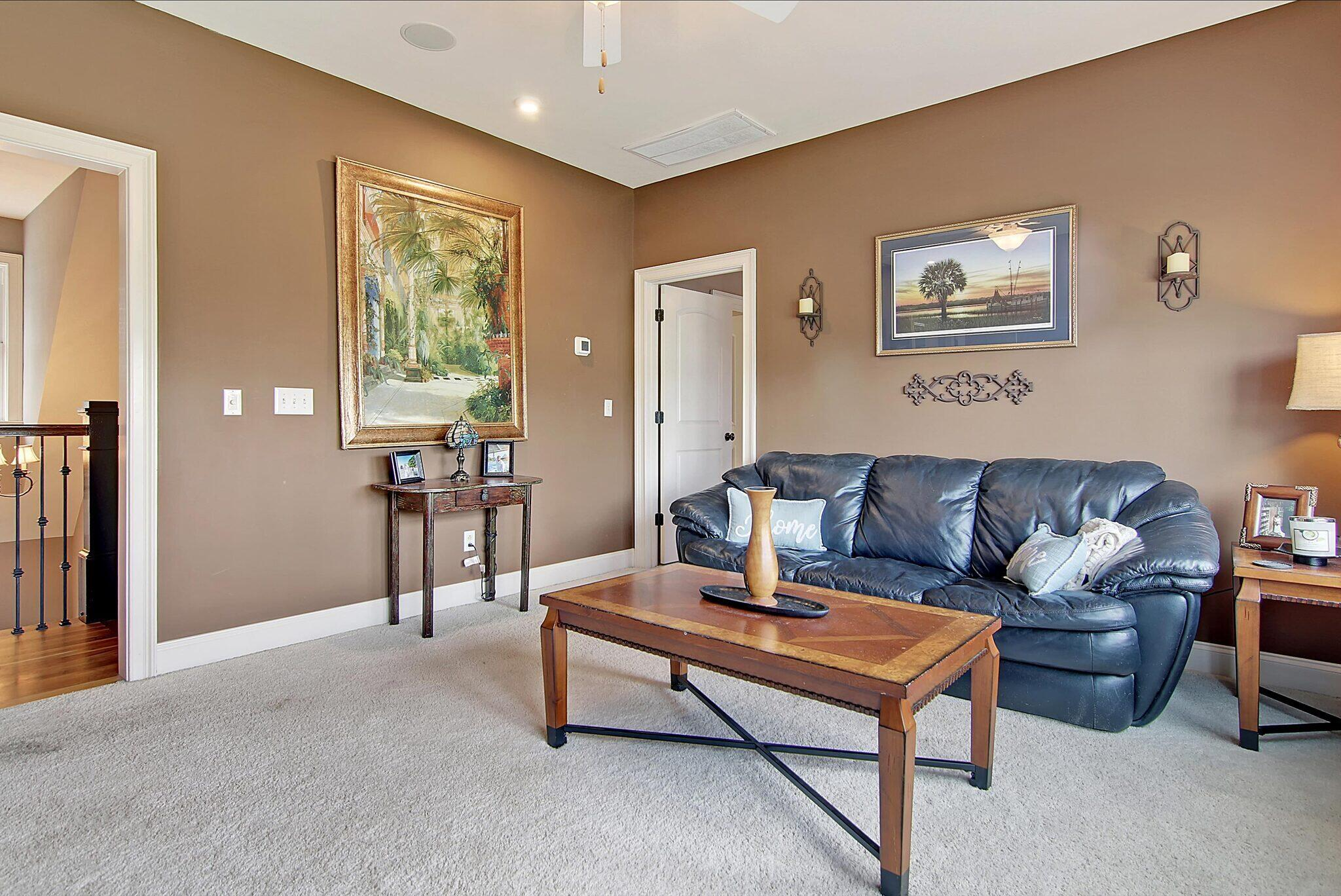 Rivertowne On The Wando Homes For Sale - 2128 Sandy Point, Mount Pleasant, SC - 59