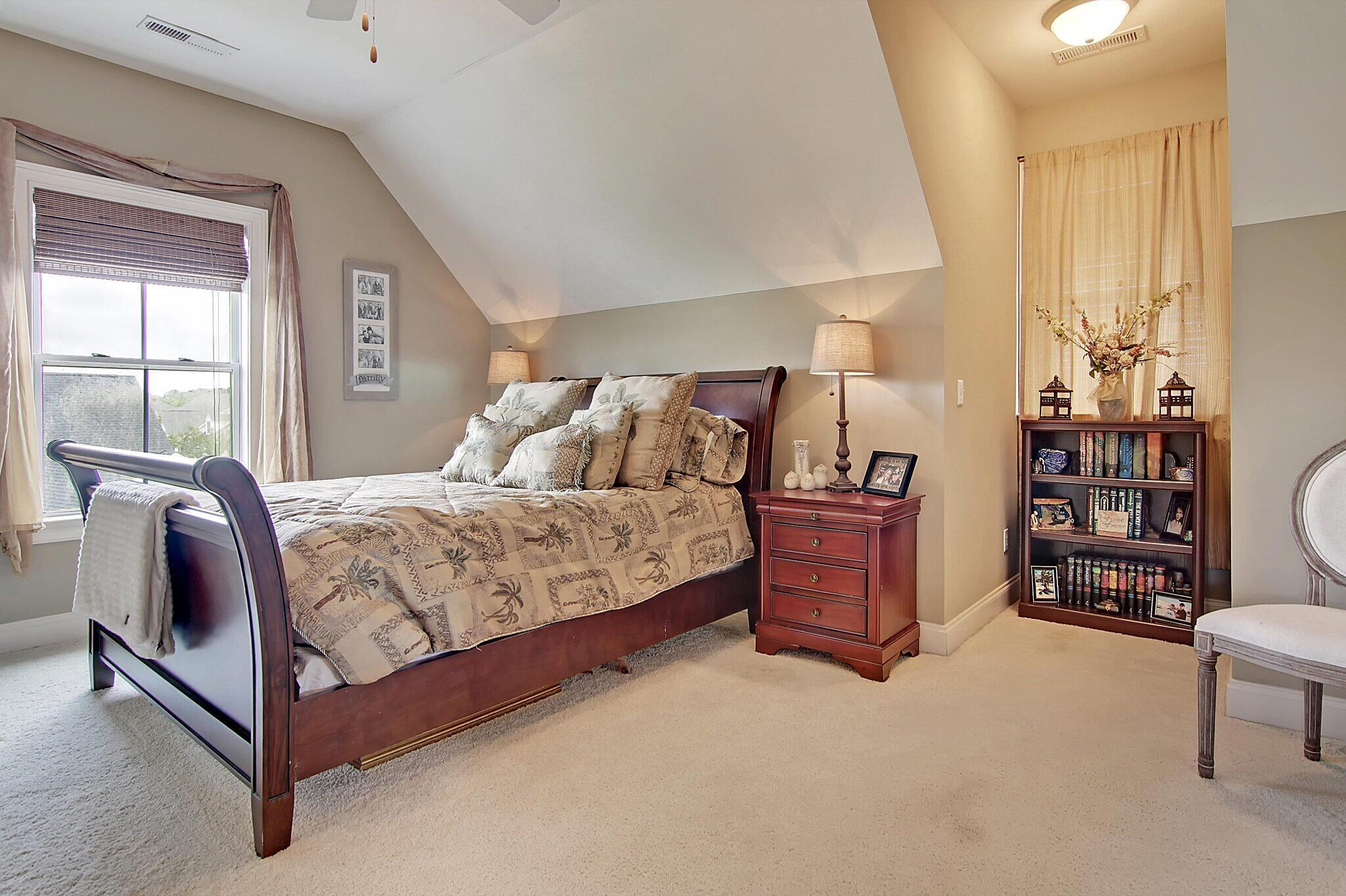 Rivertowne On The Wando Homes For Sale - 2128 Sandy Point, Mount Pleasant, SC - 60
