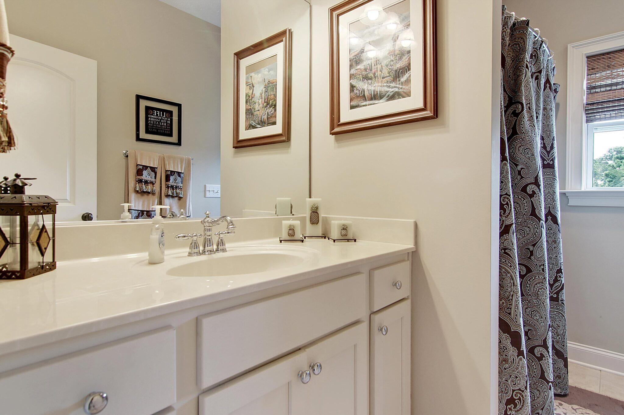 Rivertowne On The Wando Homes For Sale - 2128 Sandy Point, Mount Pleasant, SC - 57
