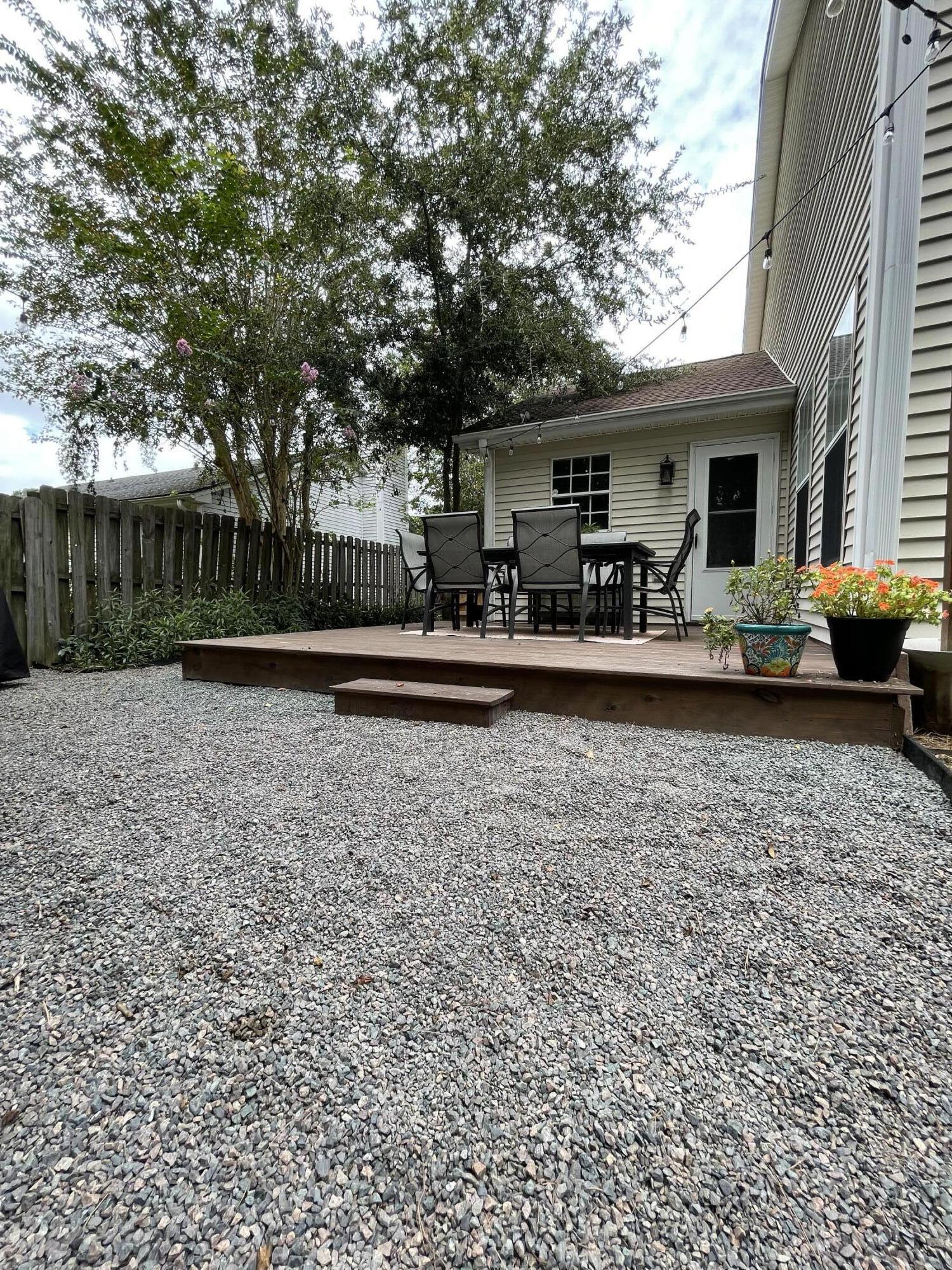Quail Hollow Homes For Sale - 1364 Downsberry, Mount Pleasant, SC - 17