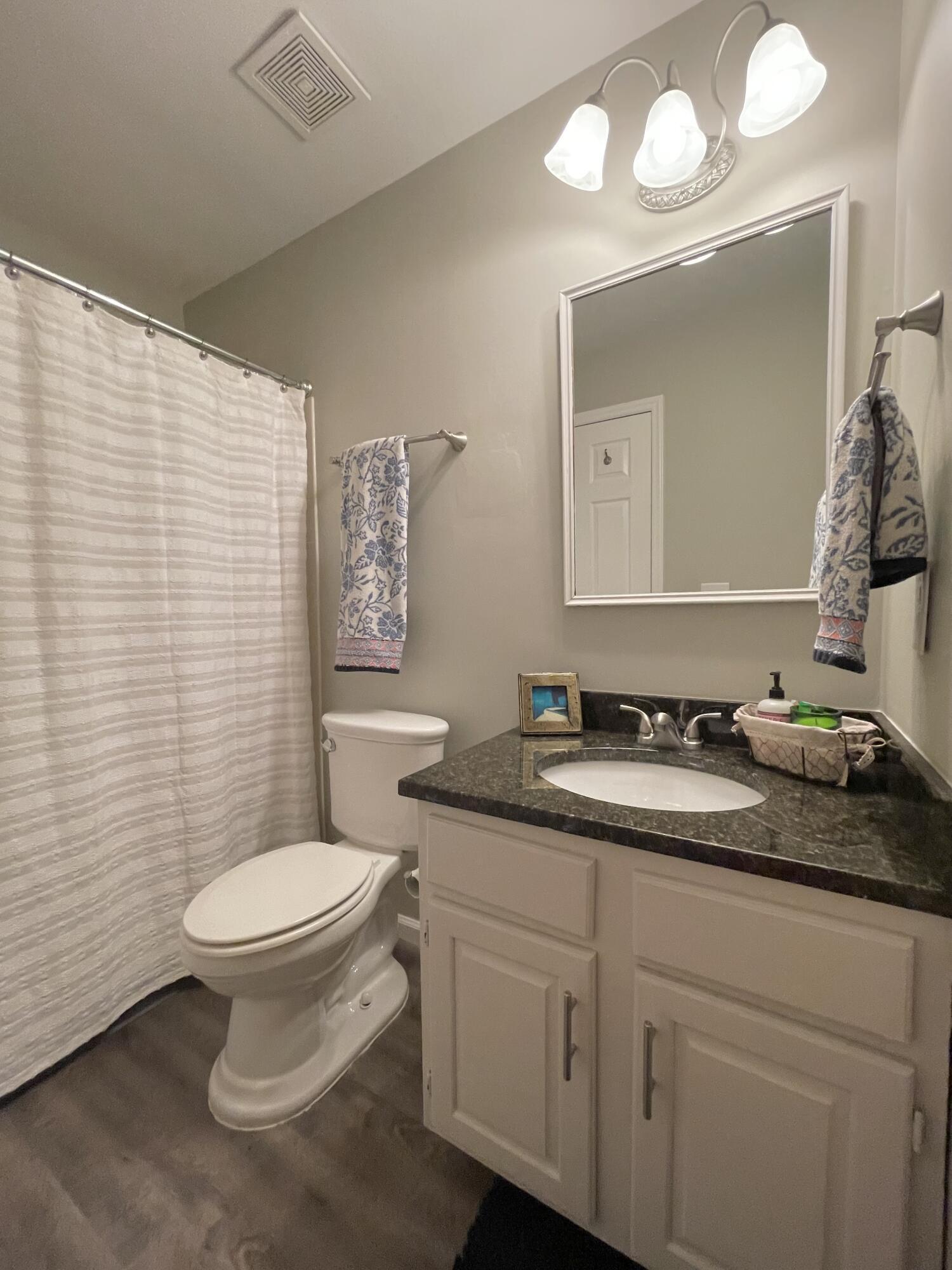 Quail Hollow Homes For Sale - 1364 Downsberry, Mount Pleasant, SC - 6