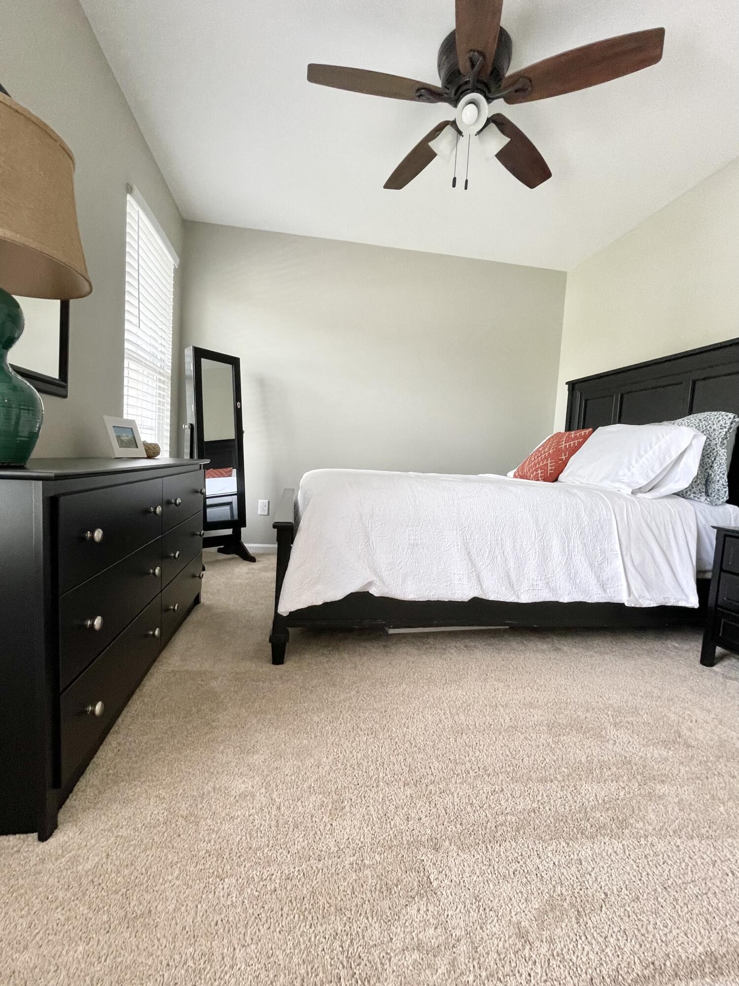 Quail Hollow Homes For Sale - 1364 Downsberry, Mount Pleasant, SC - 4