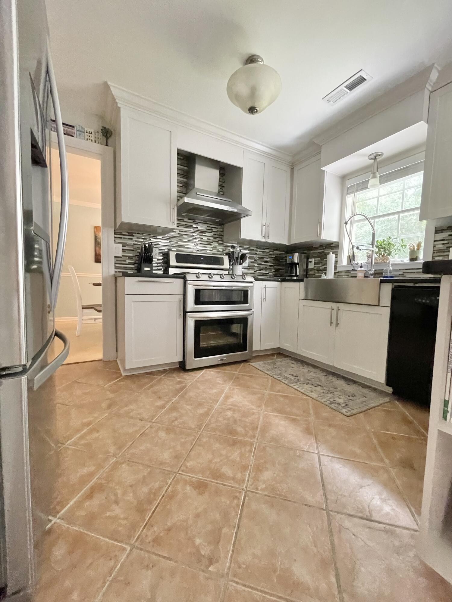 Quail Hollow Homes For Sale - 1364 Downsberry, Mount Pleasant, SC - 8