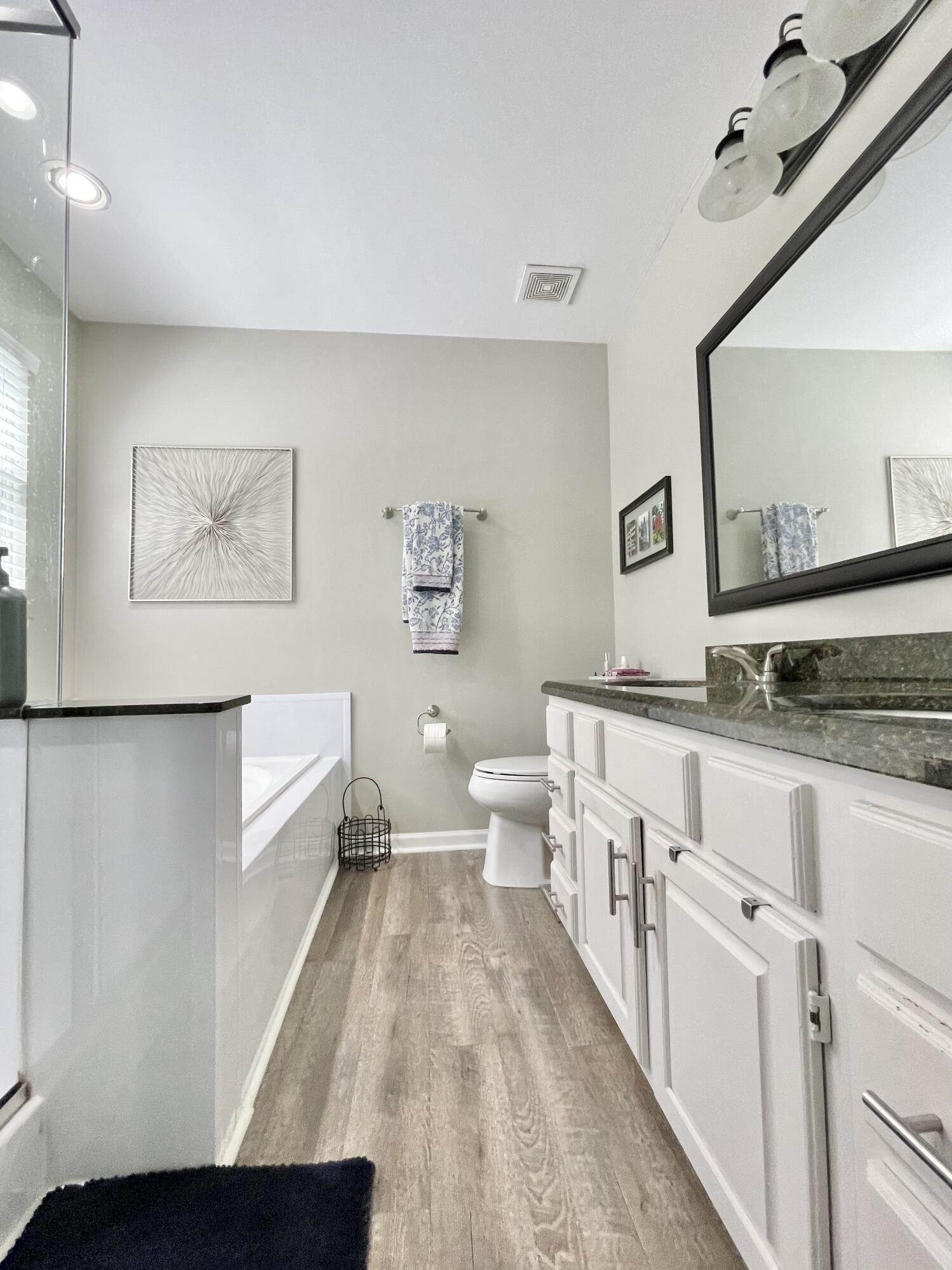 Quail Hollow Homes For Sale - 1364 Downsberry, Mount Pleasant, SC - 3
