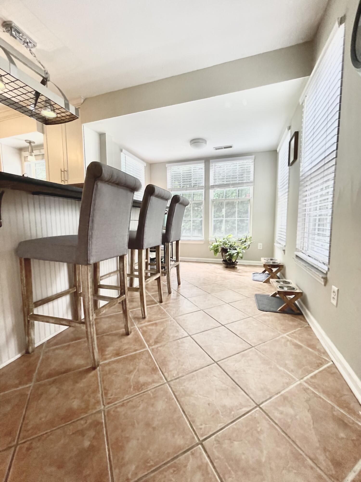 Quail Hollow Homes For Sale - 1364 Downsberry, Mount Pleasant, SC - 13