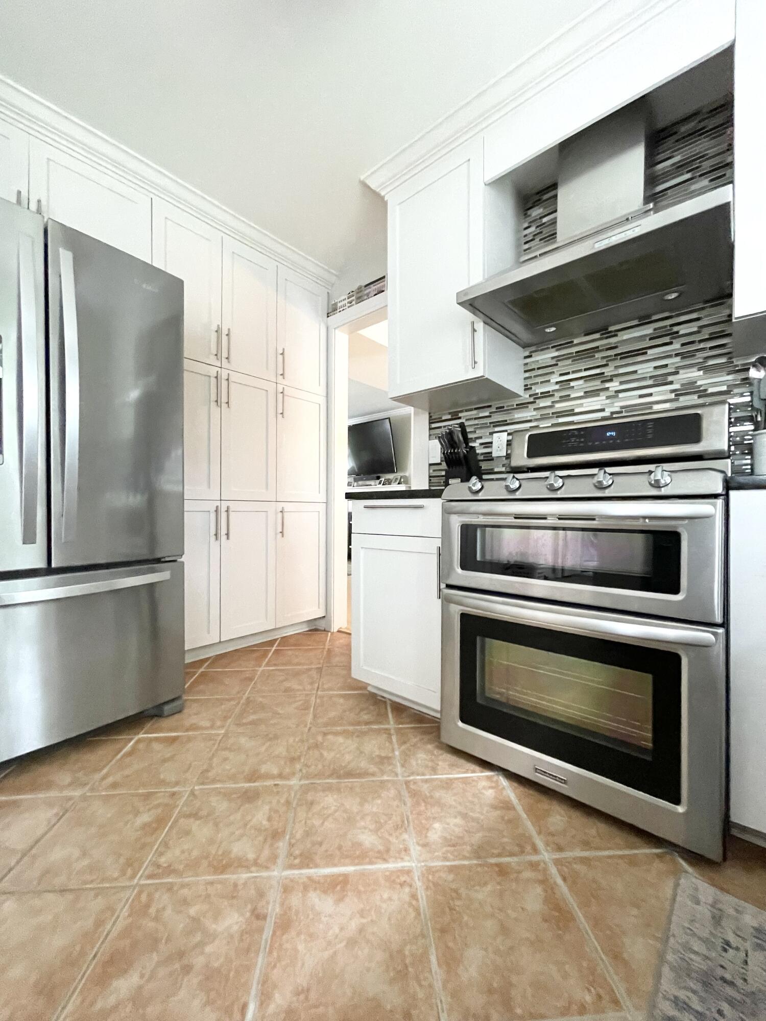 Quail Hollow Homes For Sale - 1364 Downsberry, Mount Pleasant, SC - 9